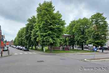 Gemeente Berlaar heeft spaarpot van 9,5 miljoen euro (Berlaar) - Gazet van Antwerpen Mobile - Gazet van Antwerpen