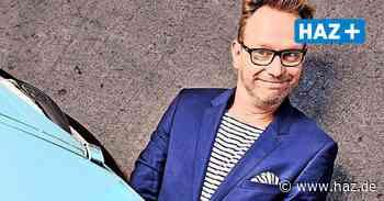 Burgdorf: Comedy-Abend mit Martin Sierp, Armin Fischer und Herrn Niels - Hannoversche Allgemeine