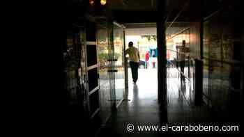 Vecinos de sectores de Naguanagua y Valencia tienen más de 10 horas sin electricidad - El Carabobeño