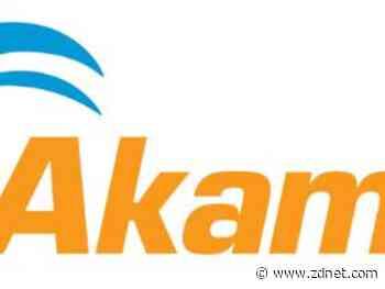 Akamai reports Q2 revenue, EPS above expectations, shares slip