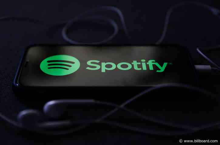 Spotify Tests Ad-Supported Subscription Tier for $0.99 a Month