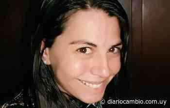 Familiares de Amparo Fernández solicitan entrevistarse con el asesino | Diario Cambio - Diario Cambio