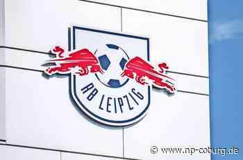 U19- und U17-Fußball - Hoffenheim und Leipzig testen im Stocke-Stadion - Neue Presse Coburg