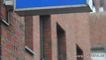 Mehrere rechtsextreme Symbole in Leipzig aufgetaucht - t-online
