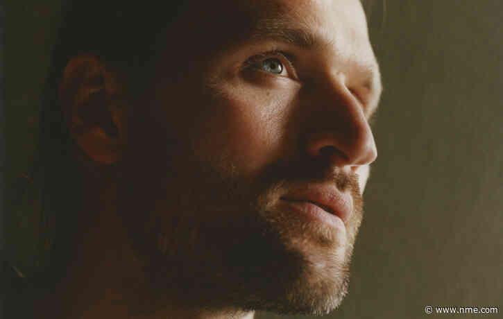 Listen to Hayden Thorpe's hypnotic new single 'Parallel Kingdom'