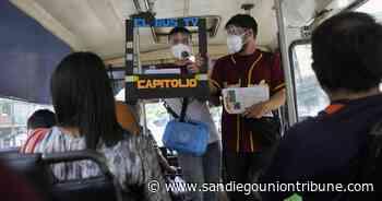 Surgen medios de prensa alternativos en Venezuela - San Diego Union-Tribune en Español
