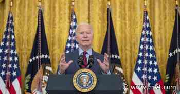 Biden administration to reveal new 60-day eviction moratorium, report says     - CNET