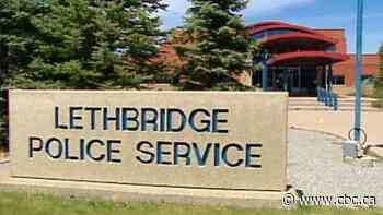 Pedestrian dead, driver charged with impaired driving after Lethbridge collision