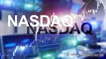Nasdaq listet neuen Krypto-Index mit Maker (MKR), Augur (REP) und vier weiteren Coins - Coin Kurier