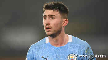 Transfer news and rumours LIVE: Laporte pushing to leave Manchester City