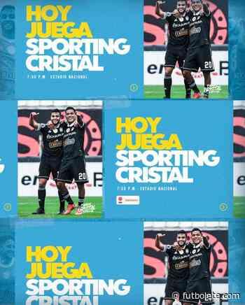 Las cuotas de apuestas para Sporting Cristal vs Universitario por la Liga 1 de Perú | Fanaticadas - Futbolete