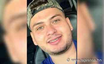 Investigan caso de universitario que recibió un balazo tras desobedecer retén policial - La Prensa de Honduras