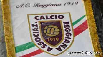 Reggiana, sabato 7 agosto amichevole con il Brescia - Tutto Lega Pro