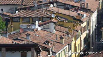 Sabato e domenica visite guidate (gratuite) alle bellezze di Brescia - QuiBrescia.it