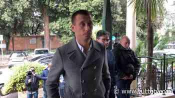 """Brescia, è addio con Gastaldello: entra nello staff dell'Under 21. """"Vi porterò sempre nel cuore"""" - Tutto B"""