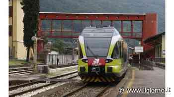 Undici soppressioni di linea sulla Brescia-Iseo-Edolo - IL GIORNO