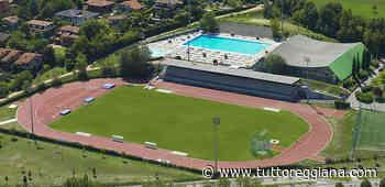 Brescia-Reggiana, il test amichevole del 7 agosto trasloca a Desenzano del Garda - TuttoReggiana