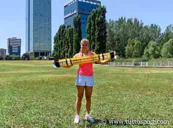 Brescia chiude la rosa con Giroldi - Tuttosport