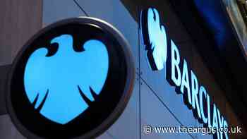 Barclays issue scam warning to people aged 21-30 with a bank account