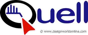 Heilind Electronics Partners with Quell Corporation expanding connector portfolio - Design World Network