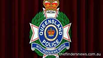 Missing Victorian man found on Cape York - The Flinders News