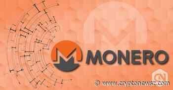 Monero (XMR) Faces Stiff Resistance Around 200-DMA - CryptoNewsZ