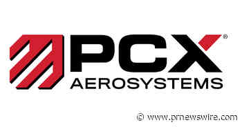 PCX Aerosystems, LLC Announces Acquisition of Integral Aerospace - PRNewswire - PRNewswire