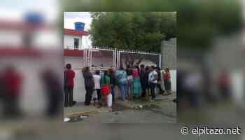 Zulia | Tribunales liberan a 36 presos del centro de arrestos San Carlos - El Pitazo