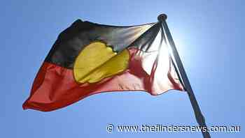 Indigenous education gets $120m boost - The Flinders News