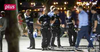 Stadt Mainz setzt auf Sicherheitsdienst an Hotspots