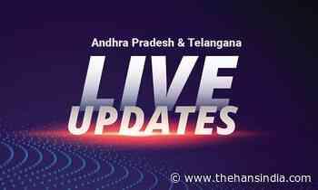 Coronavirus Live Updates: Hyderabad, Telangana and Andhra Pradesh News Today 4 August 2021 - The Hans India