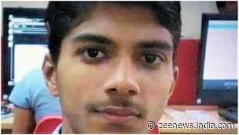 Meet the UP boy Kumar Vishwas Singh who has scored 100% in CBSE class 10 results