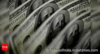 BharatPe valued at $2.85 billion after Tiger Global-led funding