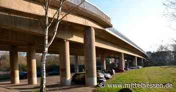 Limburg Brückenbau in Limburg verzögert sich - Mittelhessen