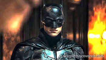 Robert Pattinson Reportedly Doesn't Want The Batman Anywhere Near HBO Max - We Got This Covered