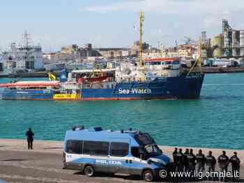 Sbarcati altri 2mila migranti. I nostri porti restano aperti