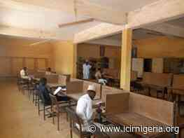 How disagreement over mobilisation fee stalled renovation of 40-year-old Zaria public library - Internatinal Centre For Investigative Reporting