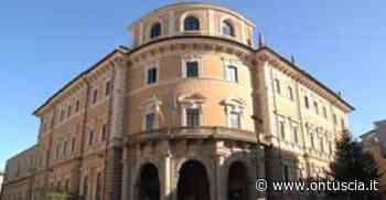 Il Liceo Buratti… über alles - OnTuscia.it