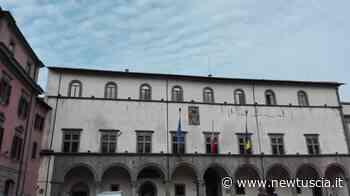Viterbo. Interruzione circolazione veicolare in via San Luca domani 3 agosto | - NewTuscia