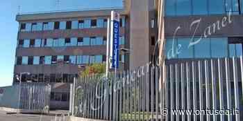 Viterbo, Polizia indaga su tre persone per atti persecutori a danno di due donne - OnTuscia.it