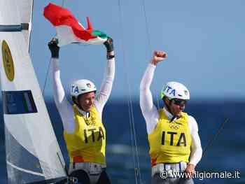 Lo sport manda ko i pregiudizi: parità di genere sul podio