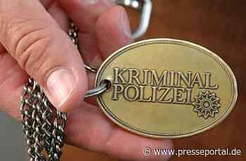 POL-ME: Versuchter Betrug durch falsche Inkassounternehmen - Kreis Mettmann - 2108009 - Presseportal.de