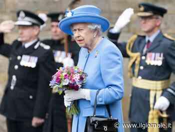 La nipote della regina Elisabetta tradita dal marito?