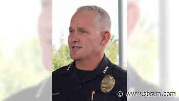 Fontana paying $1 million to parents of man killed by police - San Bernardino County Sun