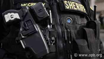 Portland mayor tells police to prepare for body cameras - OPB News