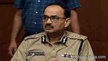Ex-CBI chief Alok Verma in BIG problem; Home Ministry recommends action against him