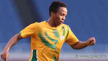 Ngcobo must be released - Nengomasha urges Kaizer Chiefs to sell starlet amid Al Ahly links