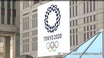 Tokyo 2020 - Beach volley, Lupo/Nicolai ai quarti. Salto in lungo, Randazzo ottavo in finale - Voce Giallo Rossa