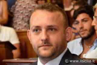 """Tari, Randazzo: """"A Palermo nessun aumento, tariffe restano invariate"""" - ilSicilia.it"""