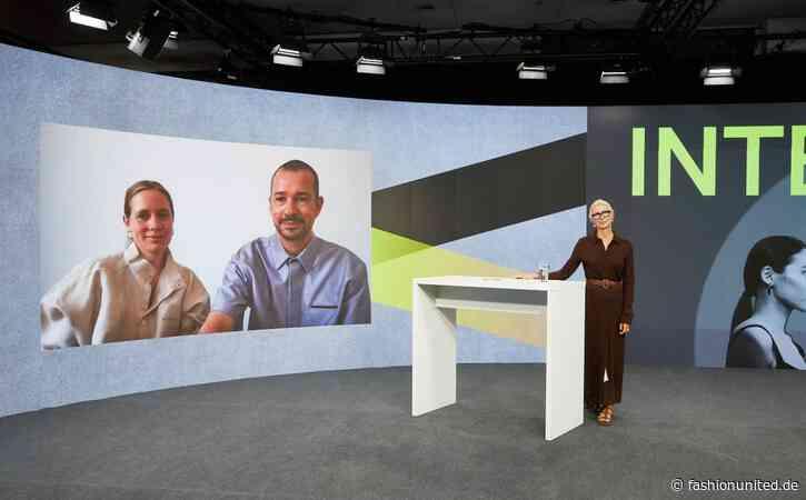 Video: Nachhaltige Mode   The New European Bauhaus – Werkstatt der Zukunft [English]